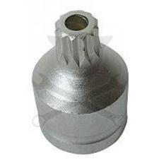 "Laser Tools Rátűzőkulcs - crowa+bit 3/4"" XZN - Spline M18 mm furatos (LAS-4025) dugókulcs"