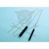 Laser Tools Tisztító kefe készlet (LAS-G77086)
