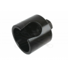 Laser Tools - UK Gömbfejszerelő Le- és Feltekerő célszerszám - Teherautós - HGV (LAS-6443)