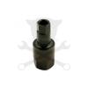 Laser Tools - UK Porlasztó szétszereléshez lyukas 10-es imbusz Bosch injektorhoz LASER (LAS-4761)