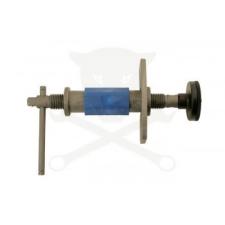 Laser Tools - UK Tárcsafék szerelő univerzális (LAS-5668) féktárcsa