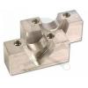 Laser Tools Vezérlésrögzítő Alfa 1,8 2,0 Twin Spark (LAS-3628)