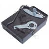 Laser Tools Vezérlésrögzítő készlet Fiat 1,9D/TD (LAS-3471)