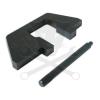Laser Tools Vezérlésrögzítő klt. BMW M40-M70 (LAS-4515)