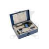Laser Tools Vezérlésrögzítő klt. BMW Mini 1.6 N42 (LAS-5148)