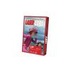 Lasercopy Másolópapír A4/80gr. Laser Copy LUX <500ív/csom>