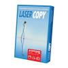 Lasercopy Mondi a/4 fénymásolópapír 80g/m2 500 ív