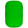 Lastolite Collapsible 1.8m x 2.75m Chromakey Green (greenbox)