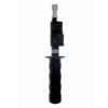 Lastolite hosszabbító rúd spigottal 24 - 48cm