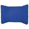 Lastolite panoramikus háttér 4m (13') chroma key (kék)