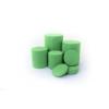 Lastolite Posing Tubs covers, Chromakey Green