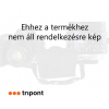 Lastolite SkyRapid XLarge Kit 3x3m