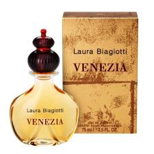 Laura Biagiotti Venezia 2011 EDP 50 ml parfüm és kölni
