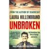Laura Hillenbrand HILLENBRAND, LAURA - UNBROKEN