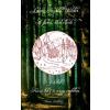 Laura Ingalls Wilder Kicsi ház a nagy erdőben