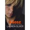 Lauren Oliver Káosz