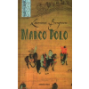 Laurence Bergreen MARCO POLO