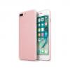 Laut - Slimskin iPhone 7 Plus tok - Pink