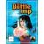 Lautapelit Bottle Imp kártyajáték, angol nyelvű