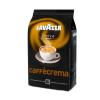 Lavazza Caffé Crema Dolce szemes kávé (1000g)