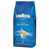 Lavazza Decaffeinato koffeinmentes szemes kávé (500g)