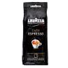 Lavazza Espresso, 250g bab