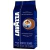 Lavazza Grand Espresso, 1000 gramm, bab