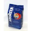 Lavazza Lavazza Top Class szemes kávé 1000gr
