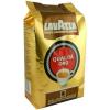 Lavazza Qualita Oro szemes kávé 1kg