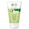 Lavera body spa testápoló vasfű-lime