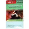 LAVET macska algás multivitamin tabletta