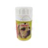 Lavet prémium multivitamin kutyáknak 60 db