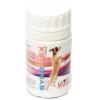Lavet Synoflex ízületerősítő tabletta kutyáknak