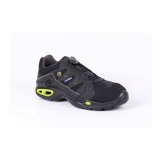 LAVORO Green Light S3 ESD munkavédelmi cipő