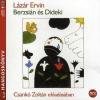 Lázár Ervin Berzsián és Dideki - Hangoskönyv (MP3)