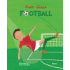 Lázár Ervin LÁZÁR ERVIN - FOOTBALL - ANGOL - ÜKH 2014