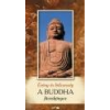 Lazi A Buddha füveskönyve -