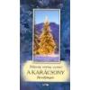 Lazi A Karácsony füveskönyve -