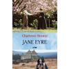 Lazi BRONTE, CHARLOTTE - JANE EYRE - FILMES