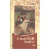 LAZI BT. / AKCIÓ JANE AUSTEN: A MANSFIELDI KASTÉLY