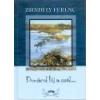 Lazi Dunárul fúj a szél... - Zsindely Ferenc
