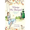 LAZI KIADÓ Victoria Connelly-Hétvége Mr. Darcyval (Új példány, megvásárolható, de nem kölcsönözhető!)