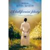 Lazi Könyvkiadó Kristen Harnisch: A kaliforniai feleség