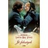 Lazi Könyvkiadó Louise May Alcott: Jó feleségek
