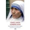 Lazi Könyvkiadó Teréz anya gondolatai - Bölcsességek az év minden napjára