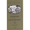 Lazi Tanmesék Apológusok - Giulio Cesare Capaccio