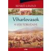 Lazi VIHARLOVASOK - A VÉR TÖRVÉNYE - ÜKH 2013