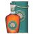 Lazy Dodo Rum (40% 0,7L)