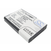 LB2600-01 vezetéknélküli router akkumulátor 3400 mAh