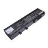 LBF-TS60 Akkumulátor 4400 mAh